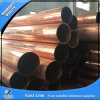 T2, T3, C1100, C21700 Straight Copper Pipe