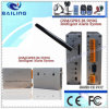 Industrial GSM Wired Alarm System with Camera Support Send MMS SMS & Calling (BL5050G)