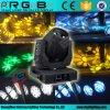15r 330W Pattern Stage Light Spot Beam Moving Head Light