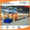 Industrial Automatic Membrane Filter Press Machine