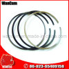 Cummins Engine Piston Ring 3801755