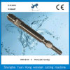 Water Jet Nozzle Body; Cutting Head; 60 Ksi; 5.49 in; Water Jet Spare Parts
