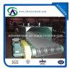 Stainless Steel 316 Flat Wire Conveyor Belt