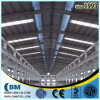 Easy Assemble Prefabricated Steel Structure Ss008