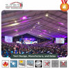 10000 People Big Party Tent for Outdoor Parties and Weddings
