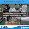 Brand New Cummins Diesel Engine 6bt5.9-M122