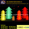Outdoor Waterproof Colorful LED Christmas Tree