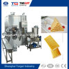 Practical Egg Roll Machine for Sale