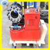 Water Hose Crimping Machine Rubber Pipe Crimping Machine