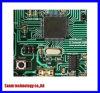 PCB Assembly (PCBA-1301)