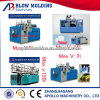Shampoo Detergent Bottle Blow Molding Machine