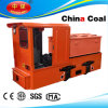Cty8/6, 7, 9g or Ctl8/6, 7, 9g Explosion Proof Electric Locomotives