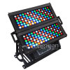 High Power Outdoor 180PCS*5W Rgbaw LED City Color Light