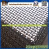 Square Wire Mesh / Decorative Mesh