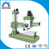 Hydraulic Radial Drilling Machine wigh CE Approved (Z3050X16-II)