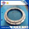High Precision Slewing Yrt Turntable Bearing (YRT50)