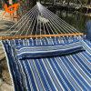 Swift Outdoor Double-Deck Quilted Hammock