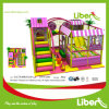 Children School Daycare Indoor Games Kids Indoor Playground Equipment