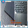 Anti-Slip Rubber Foor, Workshop Colorful Rubber Sheet Manufacturer