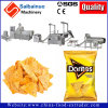 Doritos Corn Chips Tortilla Production Machine