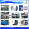 Complete/Full Water Filling Machinery/Water Line