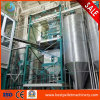 Animal/Poultry/Cattle/Fish Feed Pelleting Machinery Pellet Mill Plant