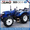High Efficiency Farm Tractor, Four Wheel Farm Tractor