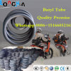 High Quality Natural or Butyl Rubber Inner Tube (3.00-18)