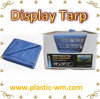 Display Tarps Packed with Dsply Display Box