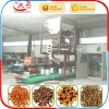 Pet Food Processing Machine