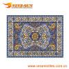 Art Tile for Ceramic Craft (HT00)