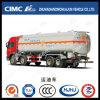 FAW/Dongfeng/Sinotruck/Shacman/JAC/Foton/Ihongyan/North Benz/ 8*4 20-30cbm Fuel/Oil/Gasoline/Diesel Tank Truck