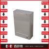 Custom Made Simple Sheet Metal Cabinet