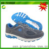 Good Selling Sport Shoes Men