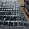 Hot Dipped Galvanized Steel Bar Grating
