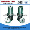 Strippit Style Tooling Thin Turret Tools