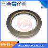 High Quality Tractor Oil Seal with Foam