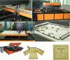 Die Board Laser Cutting Machine (WY1215DB)