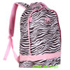 Girl Backpacks School Sh-6500