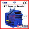 Wear-Resistant Alloy Impact Stone Crusher Crushing Machinery