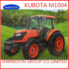High Quality Tractor Kubota Tractor M1004