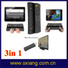 Multifunctional Device Game Controller+Keyboard+Universal Remote Control