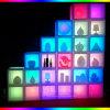Commercial Furniture/LED Bar Counter/Bar Wine Cooler Display