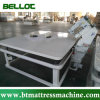 Bt-MB1 Mattress Tape Edge Machine