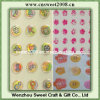 Self Adhesive Sticker