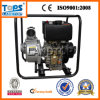 Tops Diesel Water Pump Ltp80