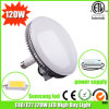2015 110V-277VAC Mogul Base120W High Bay LED Light