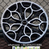 OEM Car Replica Wheels Rims Forged Alloy Wheels for Audi