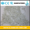 Good Chemical Stability Borosilicate Raw Material Glass Grind