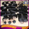 Body Wave Hair Extension Brazilian Hair Bundles